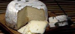 Los seis quesos más caros del mundo