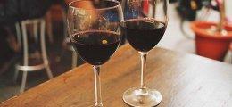 Mitos que no sabías sobre los vinos